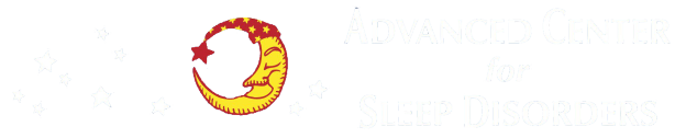 Advanced Center for Sleep Disorders